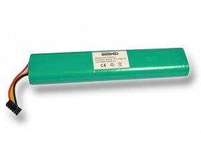 Goowei Baterie pro Neato BotVac 70/75/80/85 Series, 3500mAh, 12V