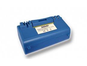 Goowei Baterie pro iRobot Scooba 330/340/350/5800/5900/6000 Series, 3500mAh, 14.4V