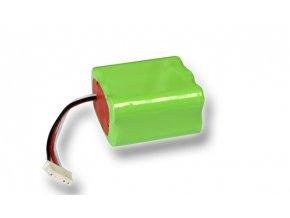 Goowei Baterie pro iRobot Braava 380/390, 2000mAh, 7.2V
