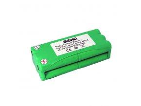 Goowei Baterie pro vysavač Sencor SVC 7020 14,4V 2000mAh
