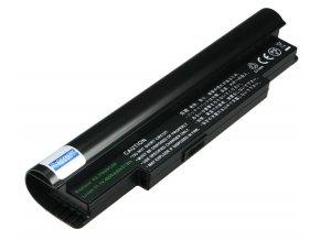 2-Power CBI3050B, 11.1V, 4600mAh, Li ion neoriginální
