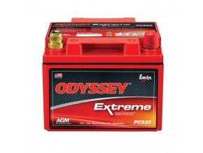 Odyssey PC925MJT, 12V, 27Ah