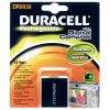 Baterie do fotoaparátu Panasonic Lumix DMC-TS2/Lumix DMC-TS2A/Lumix DMC-TS2D/Lumix DMC-TS2S/Lumix DMC-TS2Y/Lumix DMC-TS3, 700mAh, 3.7V, DR9939, blistr