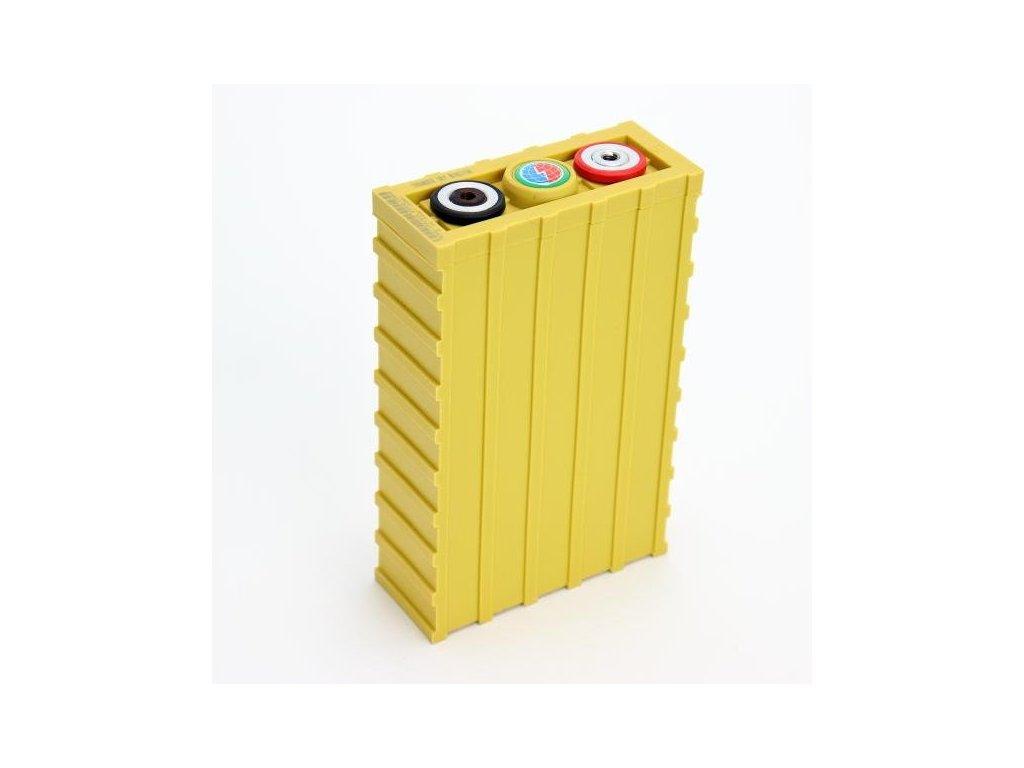 Winston článek Lithium Yttrium - LiFePO4/LiFeYPO4 akumulátor 3.2V, 40Ah