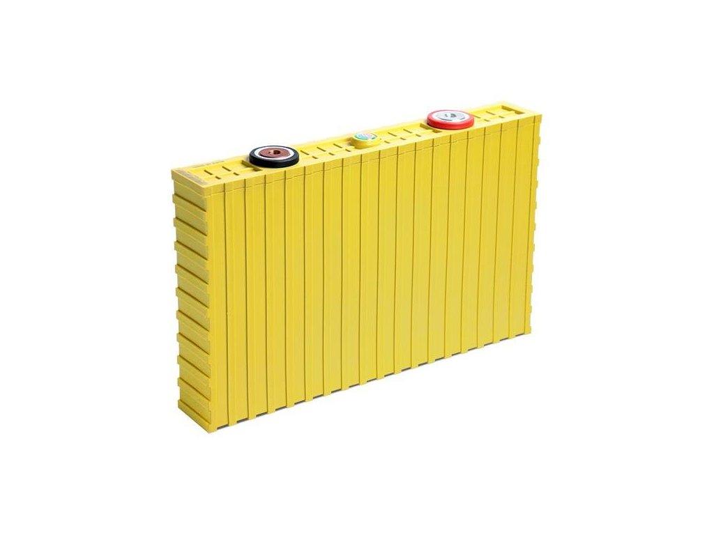 Winston článek Lithium Yttrium - LiFePO4/LiFeYPO4 akumulátor 3.2V, 400Ah
