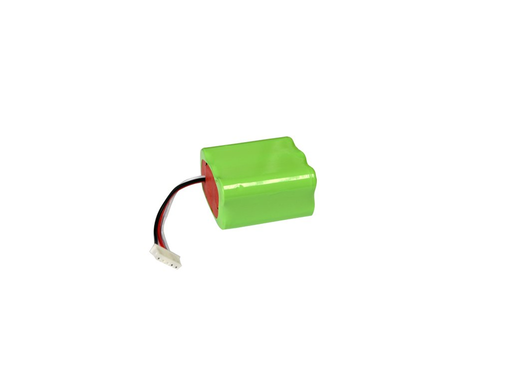 Goowei Baterie iRobot Braava 380, 390 - 2000mAh, neoriginální