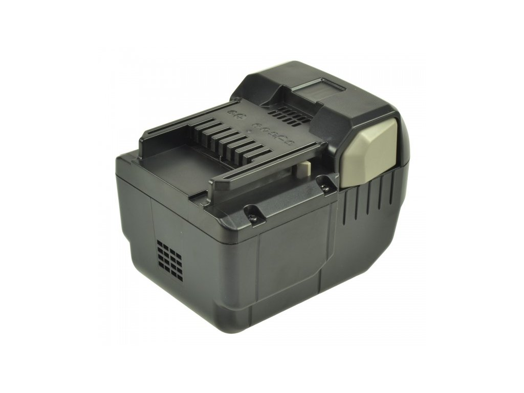 2-Power Baterie do AKU nářadí Hitachi BSL 2530, 25.2V, 3000mAh, PTI0147A