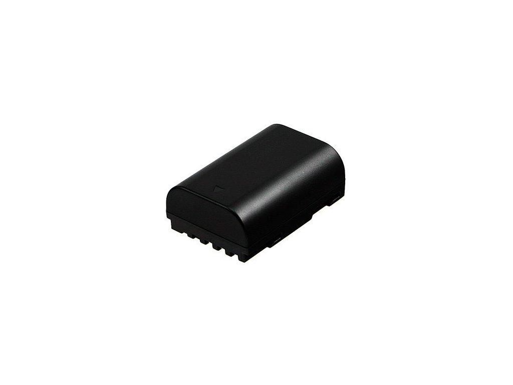 2-Power DBI9942A, 7,2 V 1600 mAh, Lithium ion neoriginální