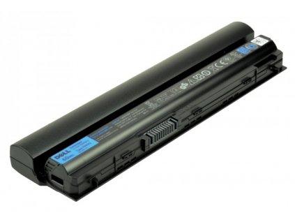 Dell WRP9M, 11.1V, 5605mAh, Li ion originální