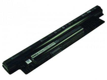 Dell XCMRD, 14.8V, 2600mAh, Li ion originální