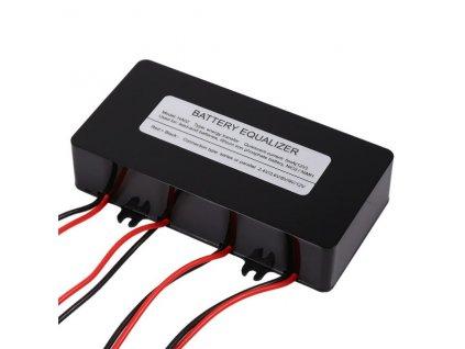 Balancér / equalizér pro 4 baterie HA02
