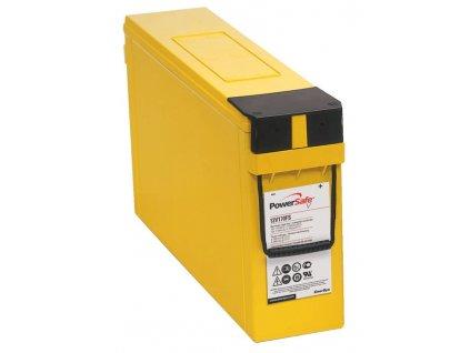 PowerSafe V 12V170FS, 12V, 170Ah