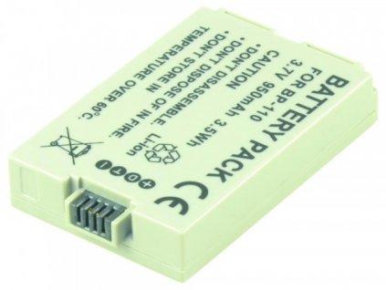2 Power VBI9935A, 3,7 V 950 mAh, Lithium ion neoriginální