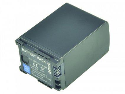 2 Power VBI9936A, 7,4 V 2670 mAh, Lithium ion neoriginální