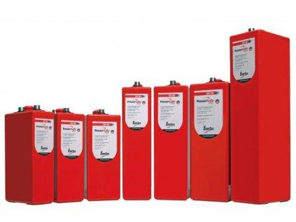PowerSafe SBS EON 3100, 2V, 3100Ah (SBS3100)