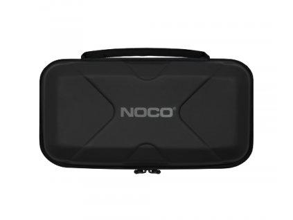NOCO GBC013, ochranné pouzdro pro GB40