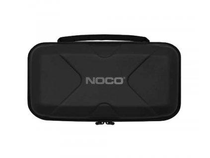 NOCO GBC017, ochranné pouzdro pro GB50