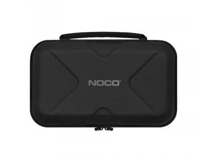 NOCO GBC014, ochranné pouzdro pro GB70