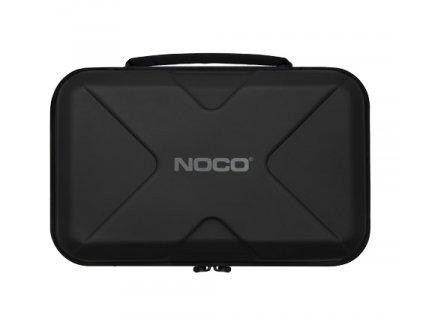 NOCO GBC015, ochranné pouzdro pro GB150