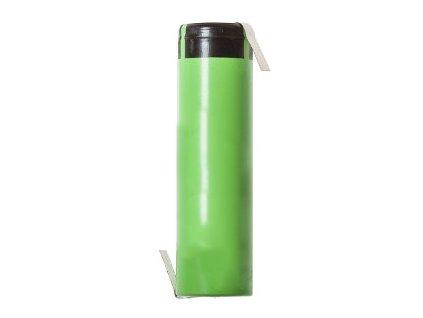Samsung INR21700-30T, baterie 21700, 3,6V 3000mAh - 35A