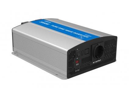 Měnič napětí EPever IPower 2000VA 48V
