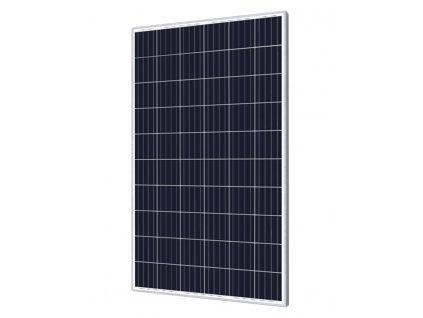 Victron Solární panel 270W/20V, polykrystalický