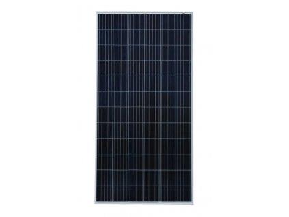 Victron Solární panel 330W/24V, polykrystalický