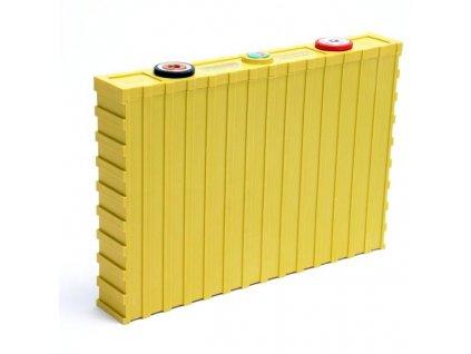 Winston článek Lithium Yttrium - LiFePO4/LiFeYPO4 akumulátor 3.2V, 200Ah