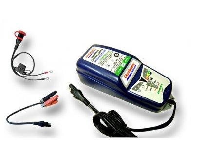 TECMATE nabíječka OPTIMATE lithium 12V - 5A