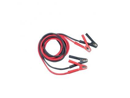 RING RBC 350 startovací kabely 35mm2, 800A