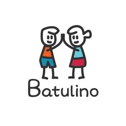 Batulíno