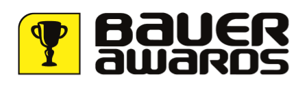 Bauer Awards