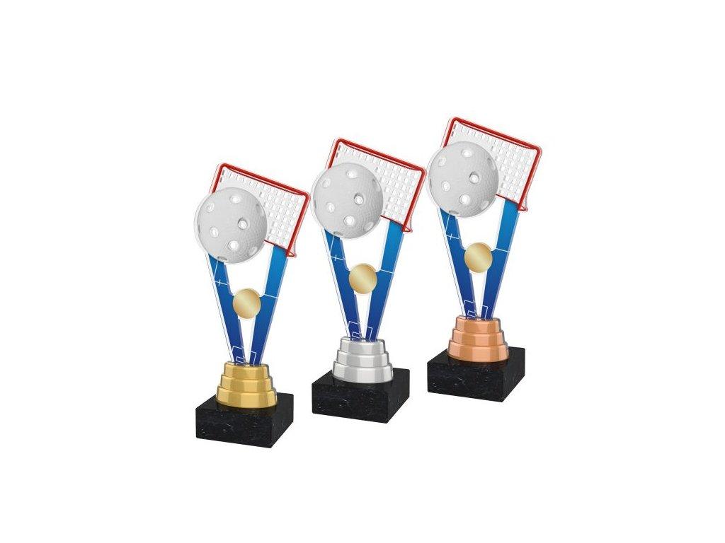 Acrylic trophy ACUTM23