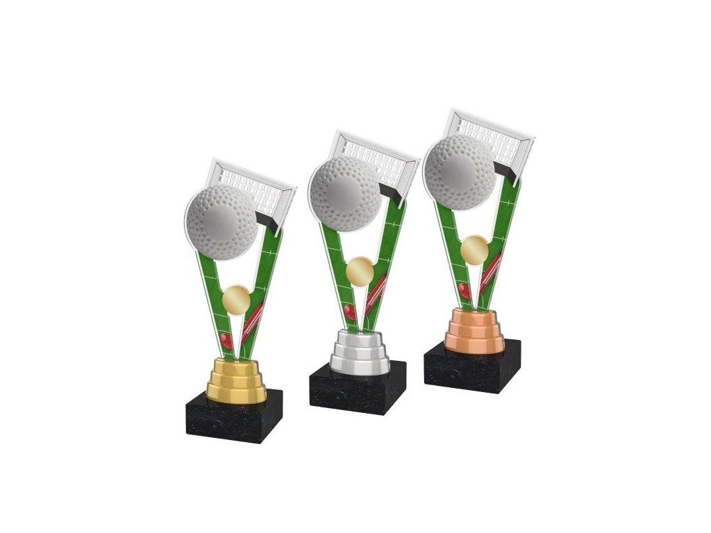 Acrylic trophy ACUTM24