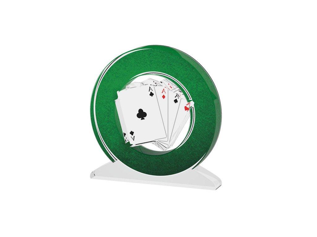 ACTW0200 karty