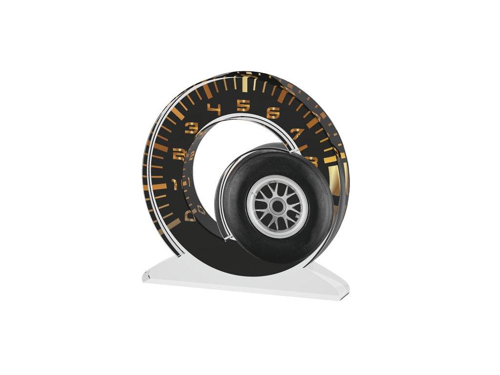 ACTW0200 motosport2