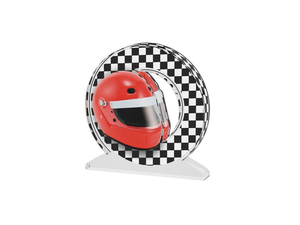 ACTW0200 motosport3