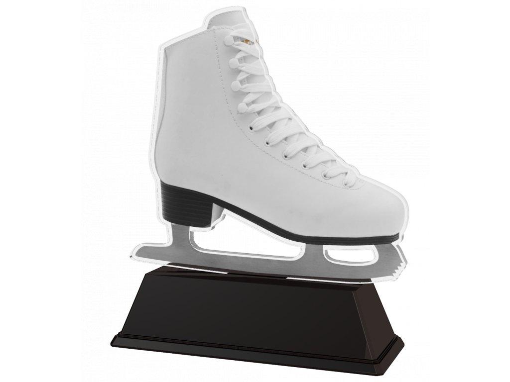 SkateFemale
