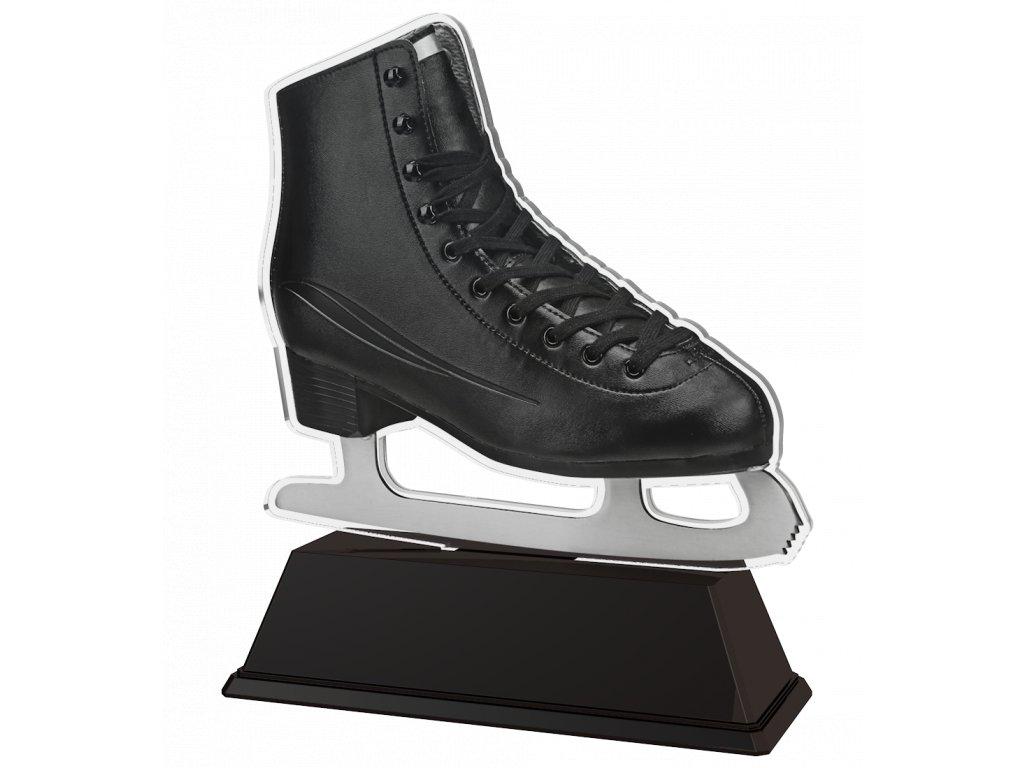SkateMale