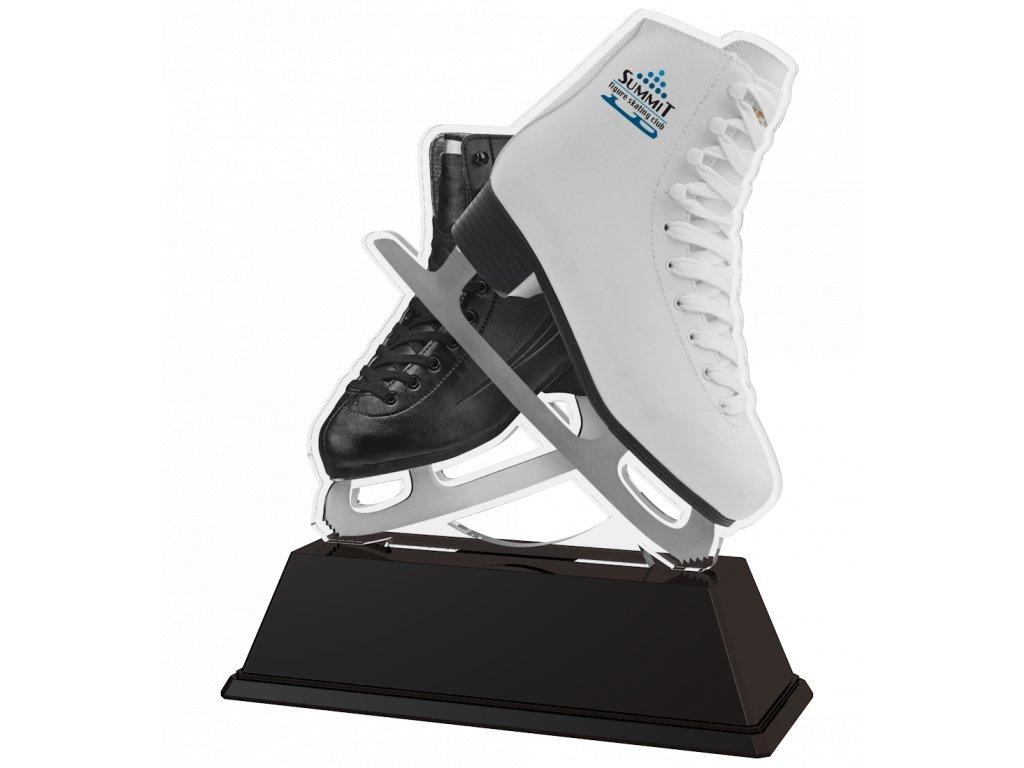 SkatePair