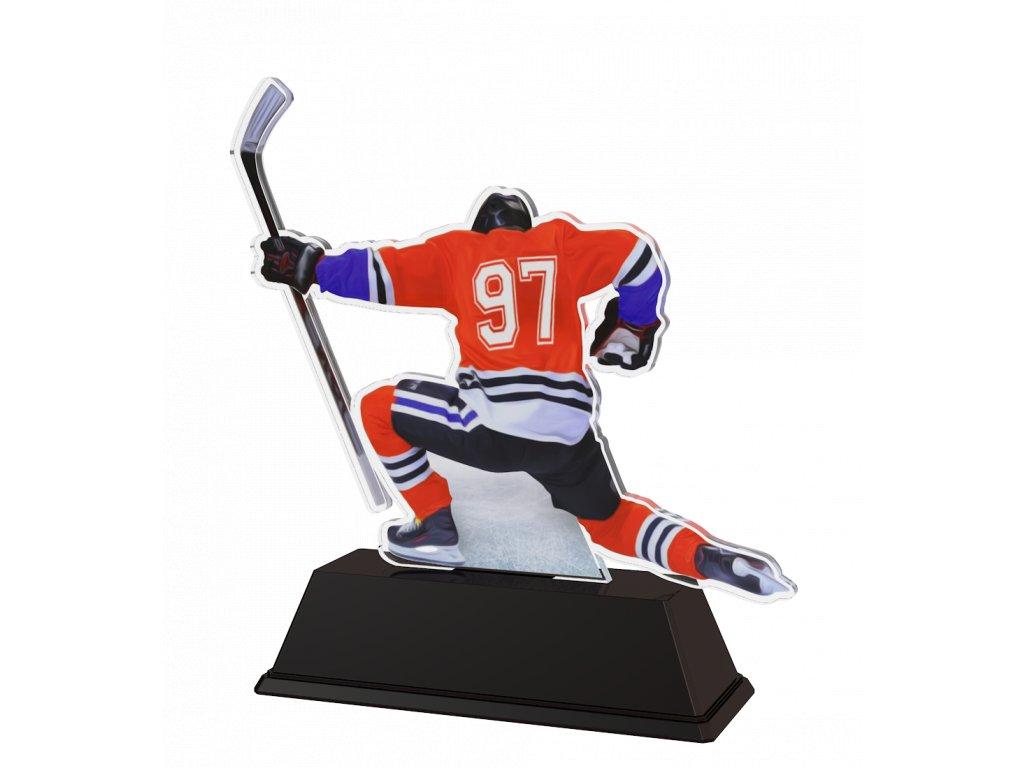 FAZ1 Hokej5