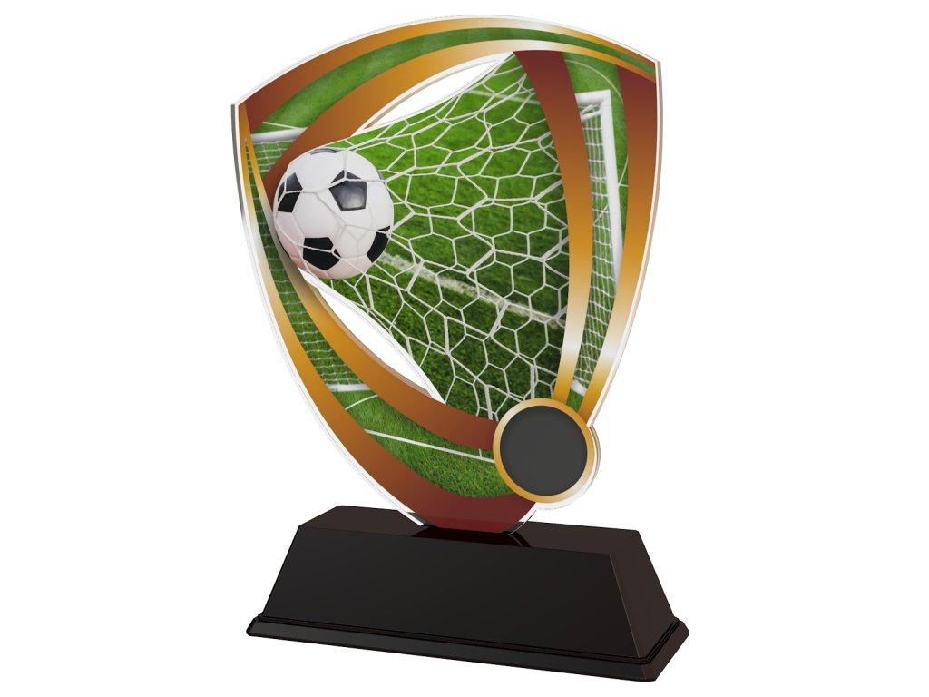 Klik ACUF Fotbal