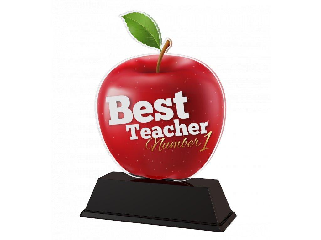 FAZ1 Teacher
