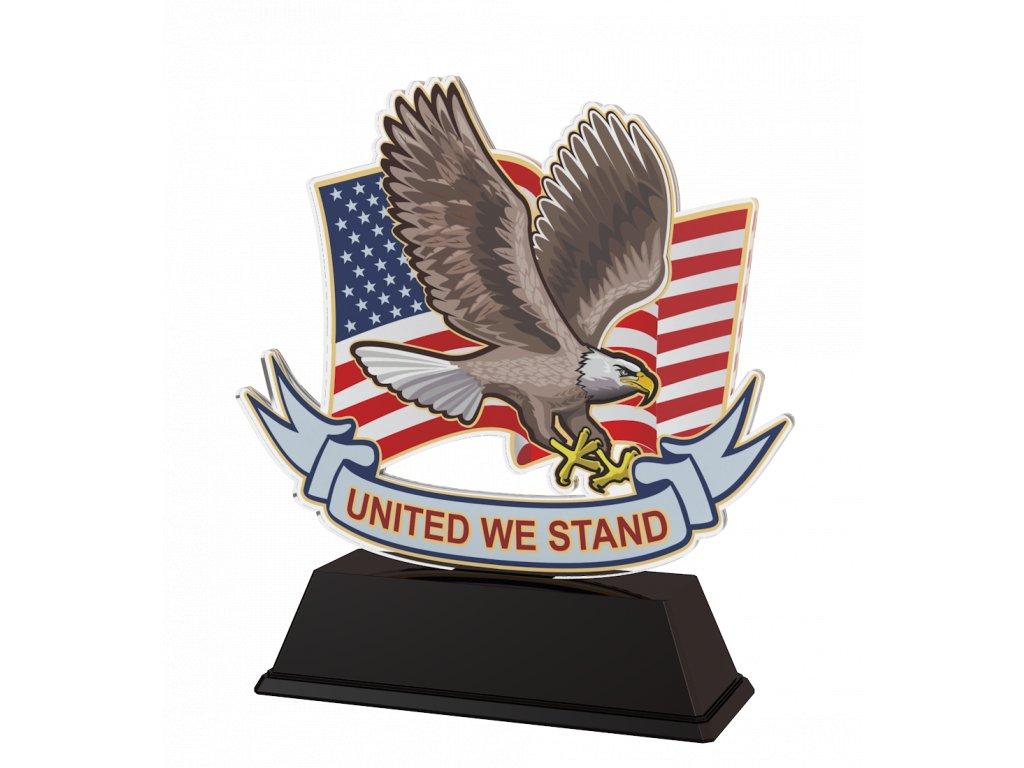 FAZ1 United