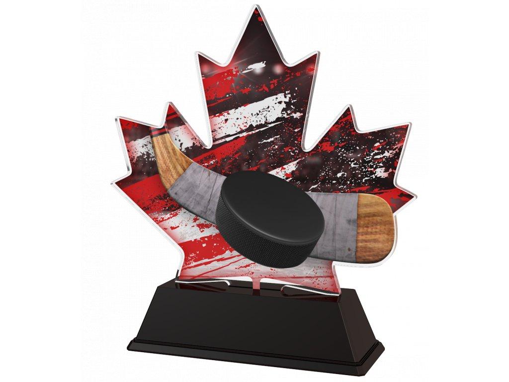 Kanada 1