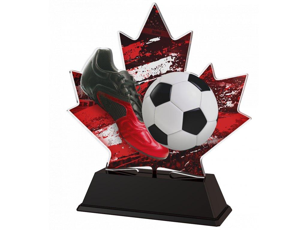 Kanada 4