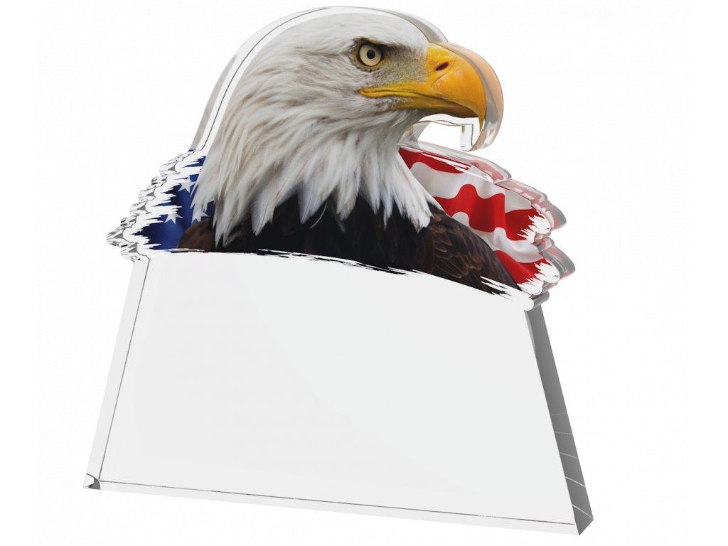 AmerikaHrube 1