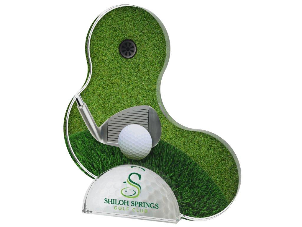 GolfLepene1