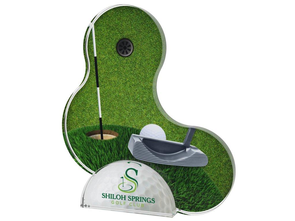 GolfLepene3