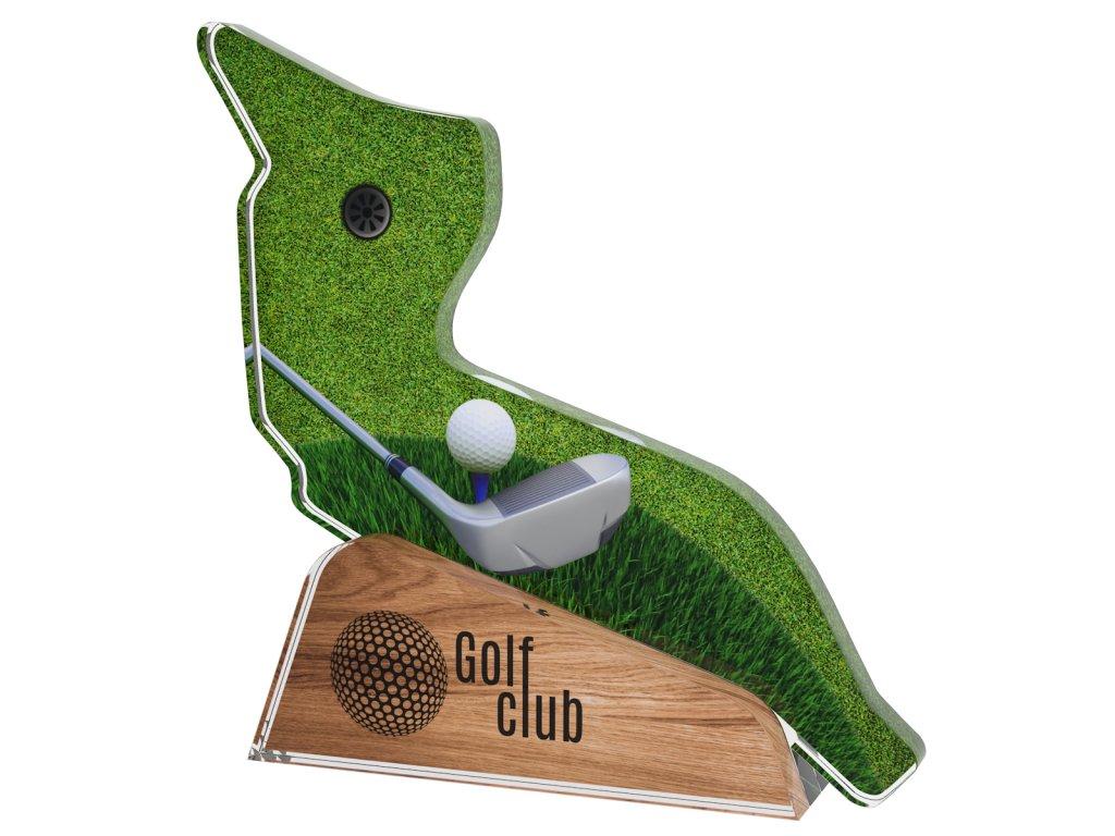 GolfLepene5